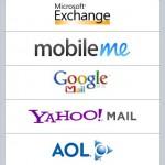 E-Mail im iPhone einrichten