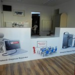 ITSERVICE Service Annahme