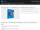 windows_8_media_center