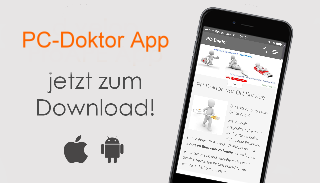 pc-doktor-app-download