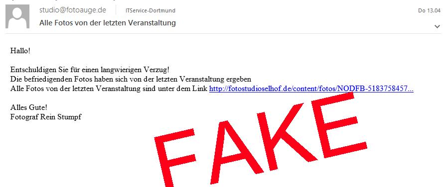 spam_nachricht_1