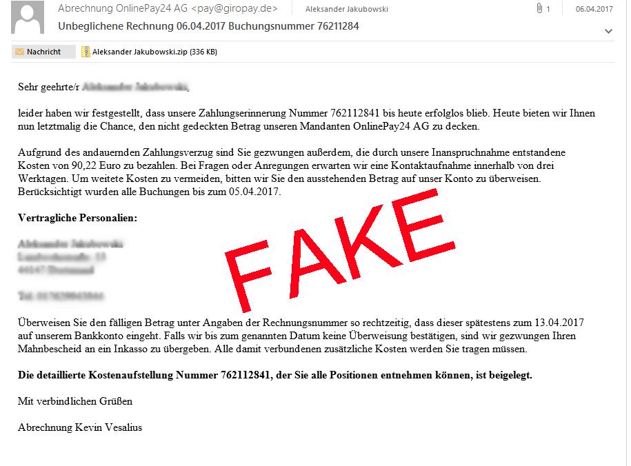 spam_nachricht_3
