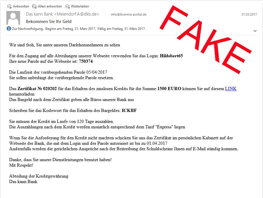 spam_nachricht_5