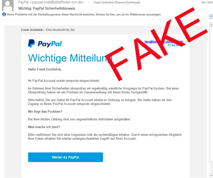 spam_nachricht_paypal
