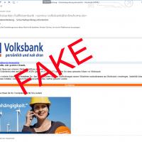 spam_nachricht_vb2