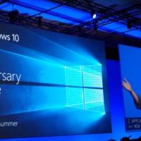 windows-anniversary-update
