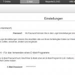E-Mail-passwort-aendern-telekom