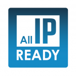 IP-Ready TK Anlage
