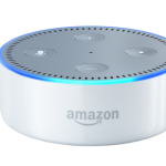 amazon-echo-dot_2