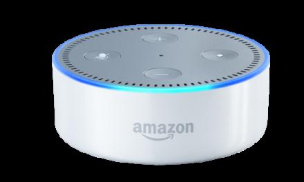 Alexa – neue Skills erleichtern den Alltag