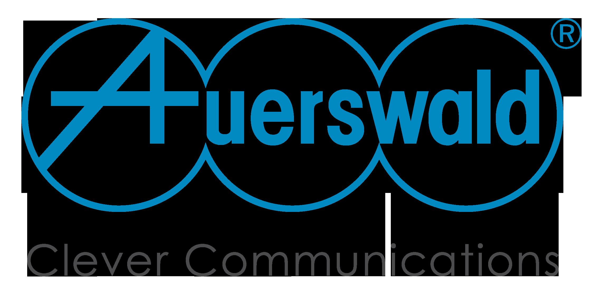 Auerswald Fachhandelspartner