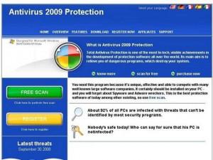 antivrus-2009-300x225
