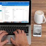 VPN-Zugang Fritzbox auch für Windows 10