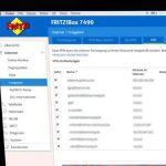 Fritz VPN jetzt als Beta für Windows 10