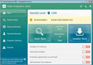vista-protection-2014-300x211