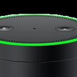 Alexa Telefonfunktion