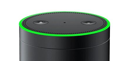 Alexa stellt neue Telefonfunktion vor