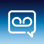 Auerswald Voicemailbox für die Feiertage umstellen