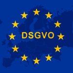 DSGVO erste Abmahnungen sind da