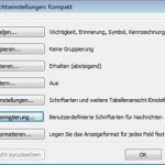 outlook-bedingte-formatierung