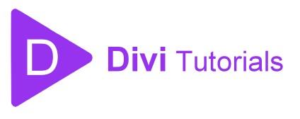 Wordpress mit Divi Theme selbst erstellen