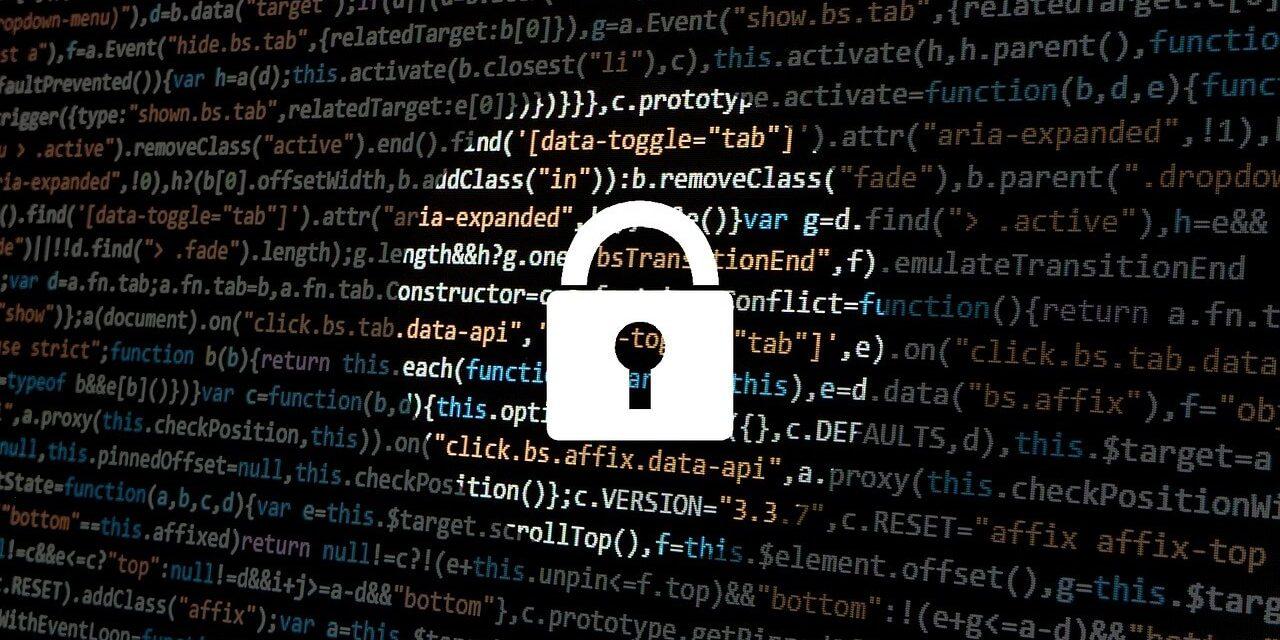 2,2 Milliarden E-Mail Adressen inklusive Passwörter veröffentlicht