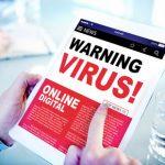 Viren, Würmer und Trojaner – So schützen Sie sich